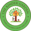 The Kinder Garden Child Care Services